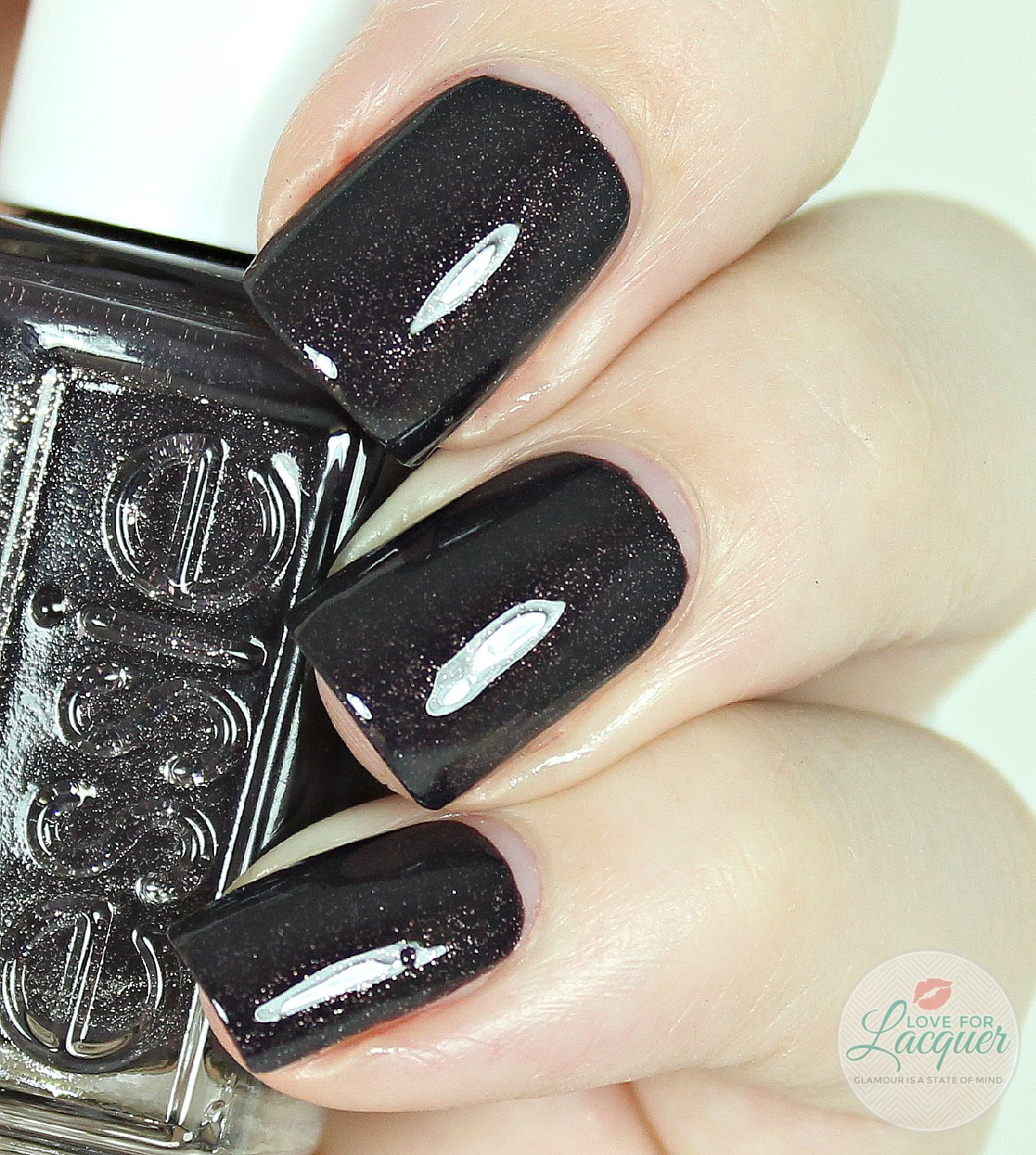Essie Fall 2015 Leggy Legend Collection | Swatches & Review - Love ...