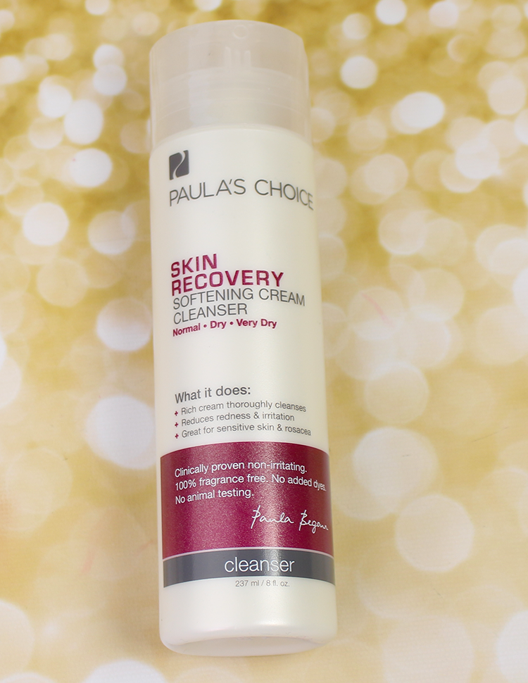 Stock Up On Your Favorite Paula's Choice Products with 20% Off! Plus a FREE Gift With Purchase!