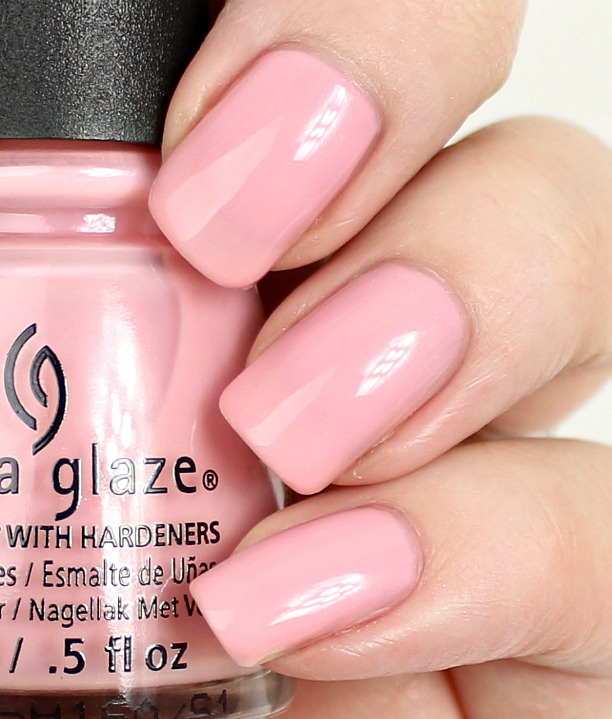 China glaze seas and greetings holiday 2016 collection swatches cgeatpinkbemerry m4hsunfo