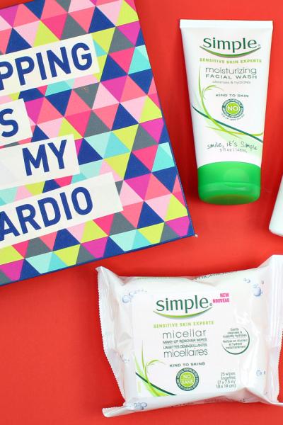 Holy Grail Drugstore Skincare Favorites