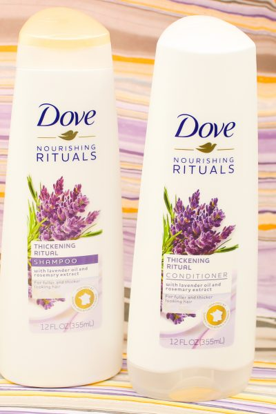 Go-To Products For Effortless Summer Curls