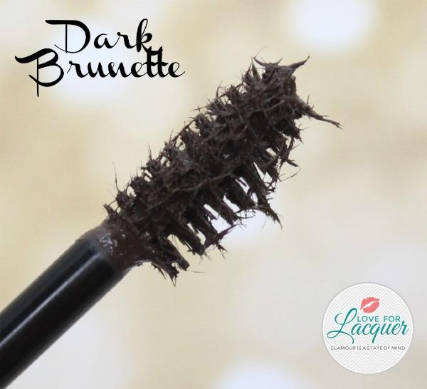 darkBrunette