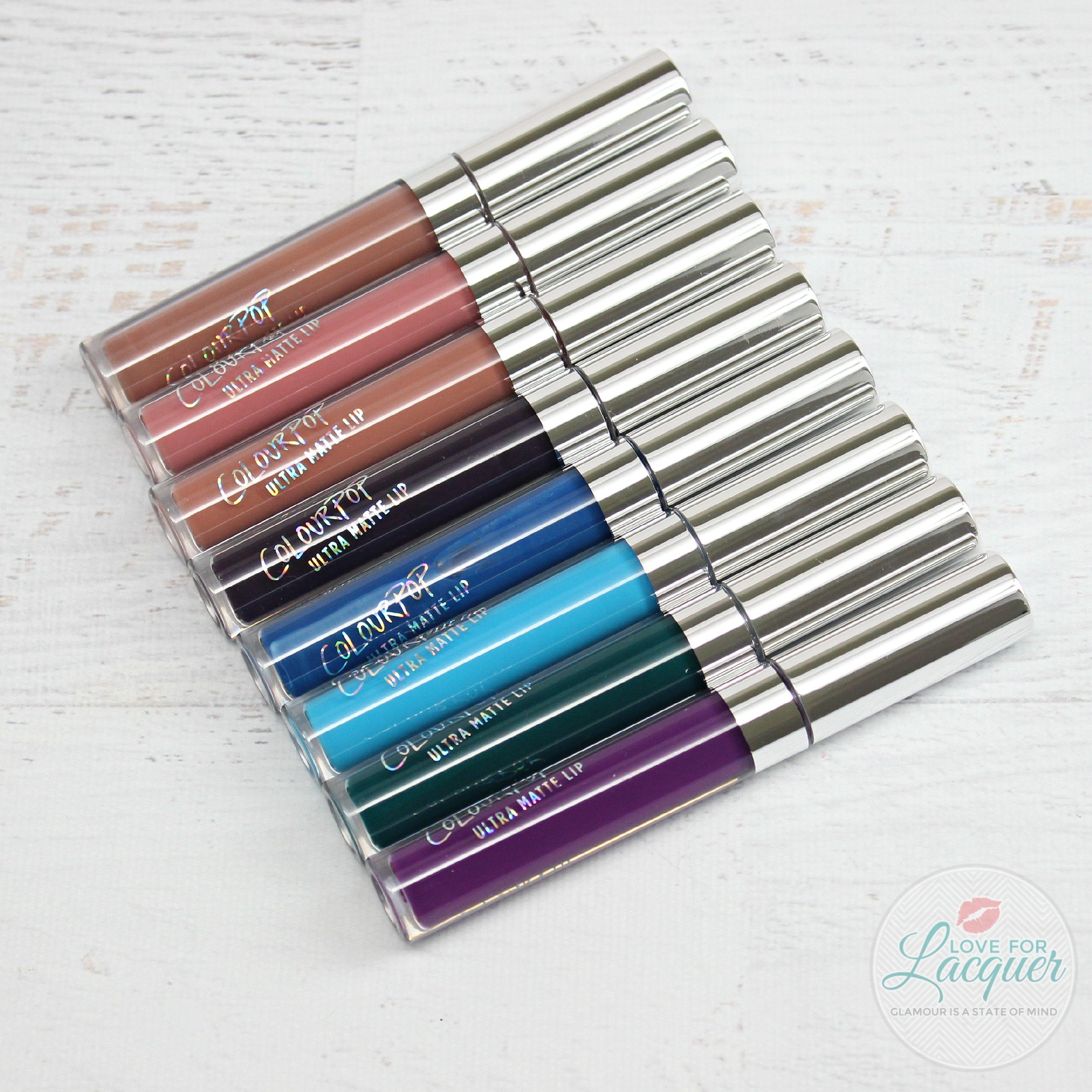 ColourPop2
