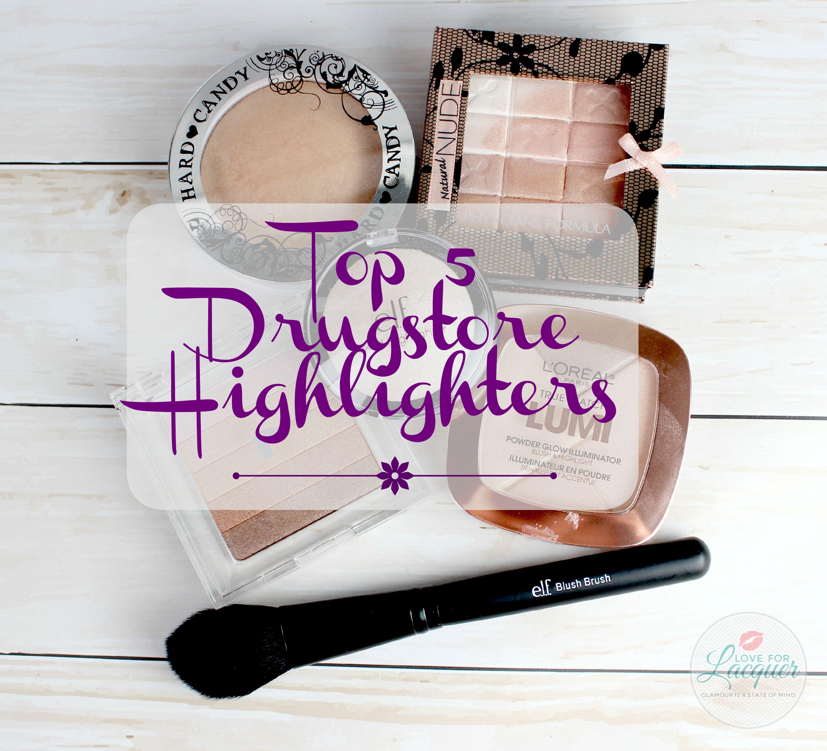 DrugstoreHighlightHero