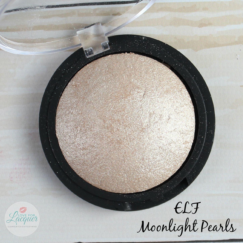 ELF Moonlight Pearls