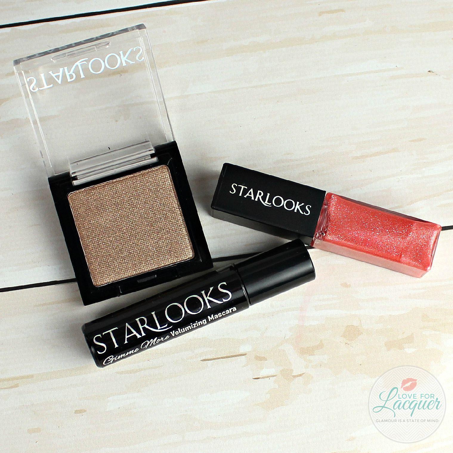 Starlooks2