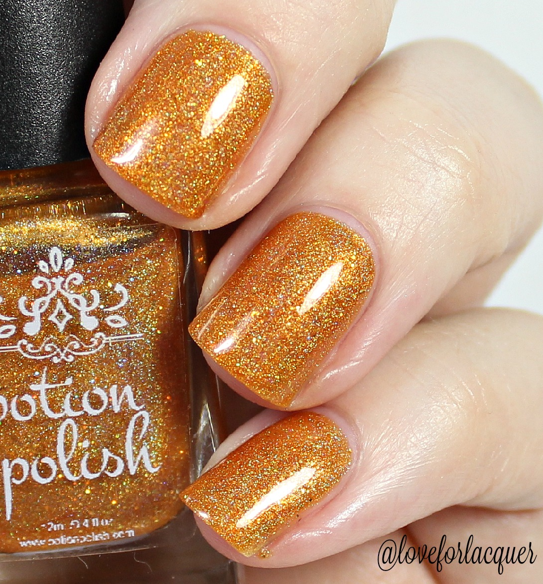 PotionPolishMarvelousMaple