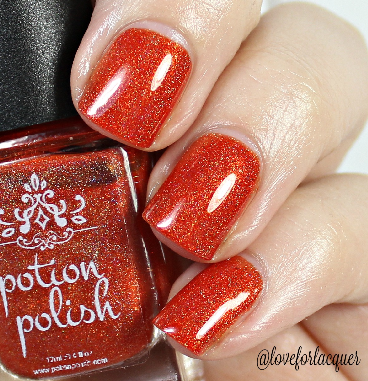 PotionPolishPumpkinAllTheThings