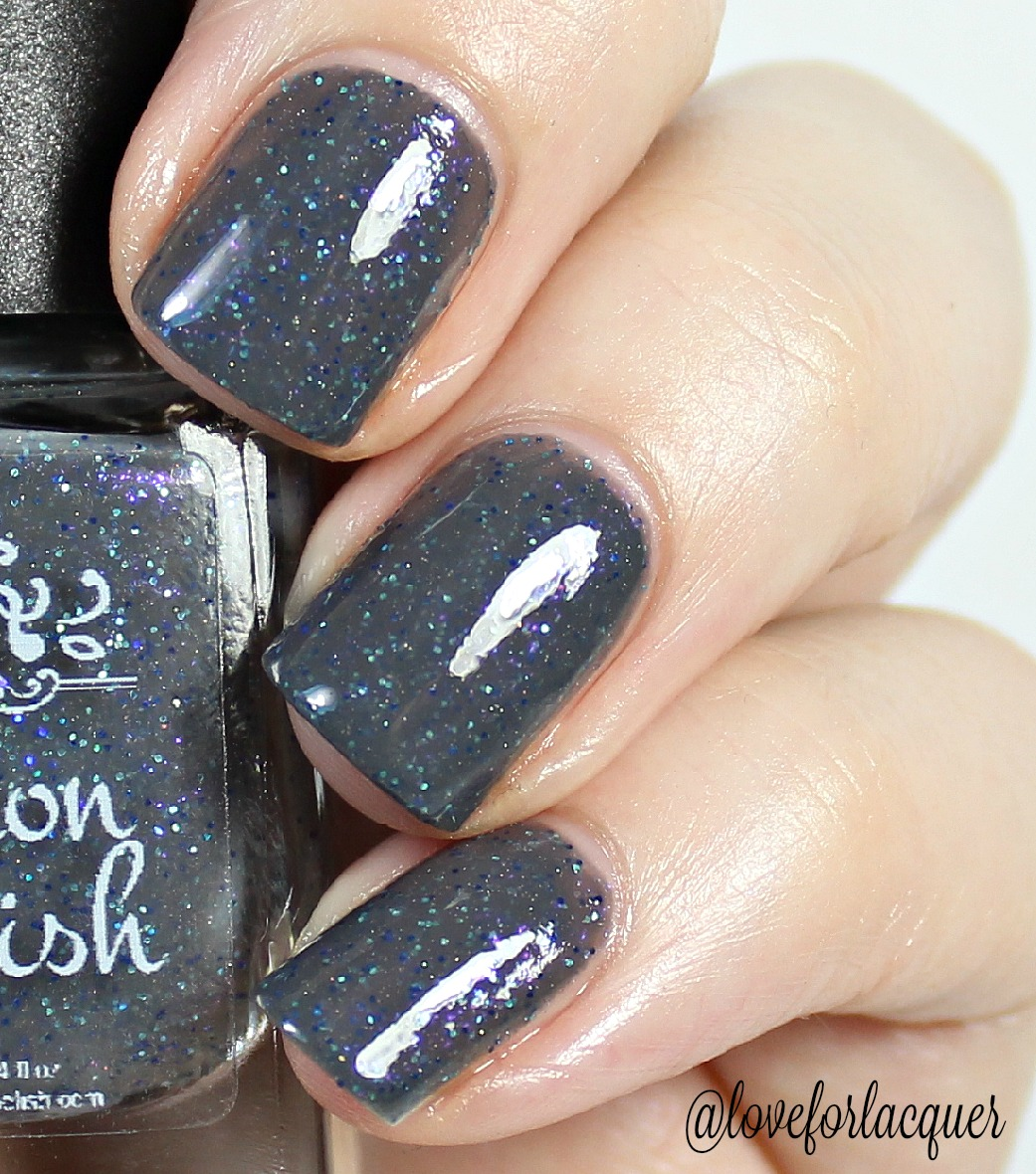 PotionPolishRainyDayOnTheCouch