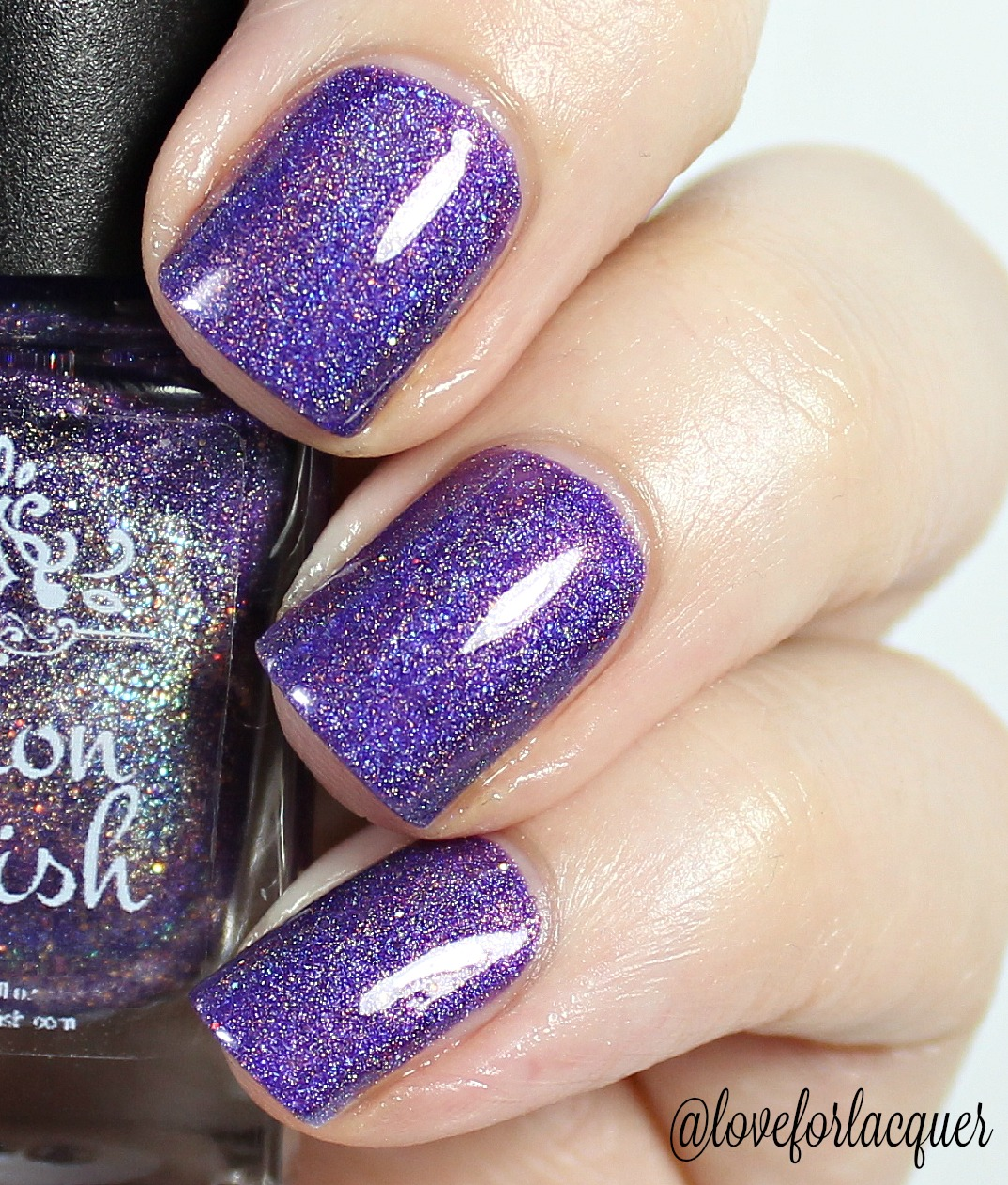 PotionPolishTwilightBonfire